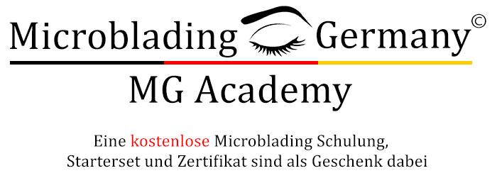 Microblading-schulung_neu